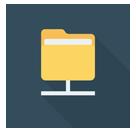 سیستم اشتراک فایل آزمون پلاس